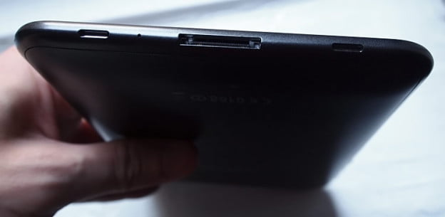 samsung-galaxy-tab-7-bottom-port