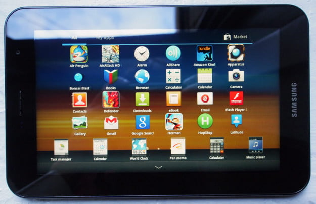 samsung-galaxy-tab-7-plus-landscape-android-home-apps
