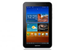 samsung galaxy tab  plus review vertical android ui