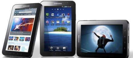 samsung-galaxy-tab-four-in-a-row-thumb