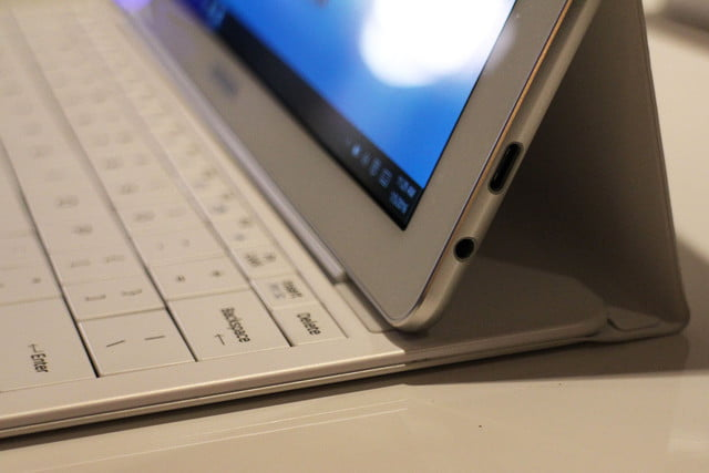 samsung galaxy tabpro s  bluetooth certified