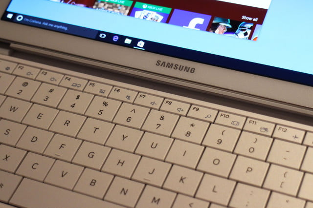 samsung patches flaw in sw update galaxy tabpro s