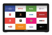 leapfrog epic review samsung galaxy view