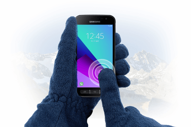 samsung galaxy xcover  news png