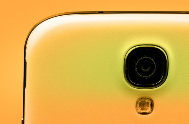 samsung galexy s4 camera header