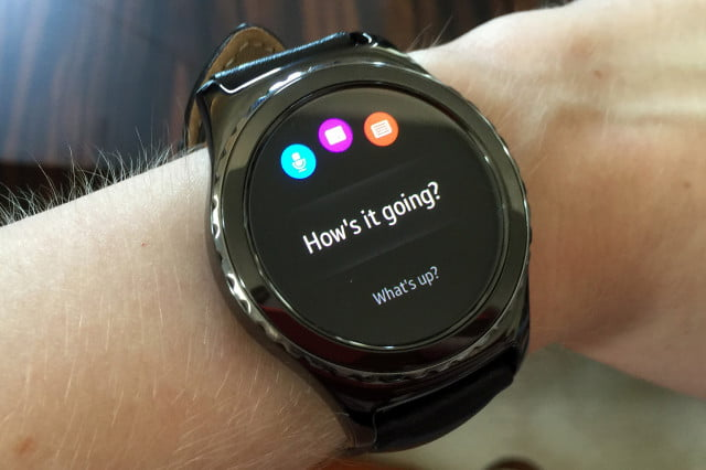 samsung releases new sdk for gear s  classic