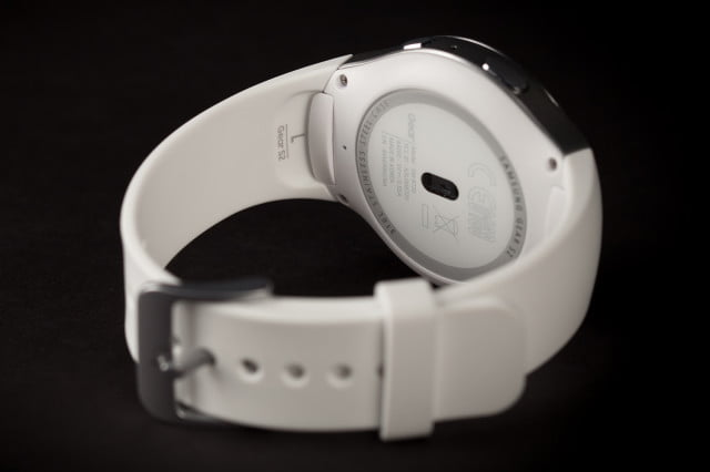 Samsung-Gear-S2-review_8731