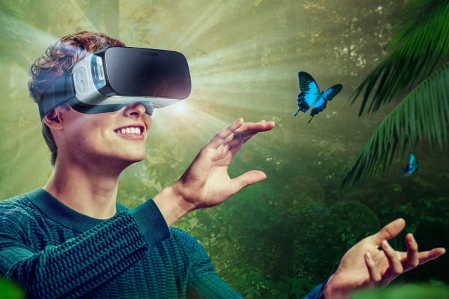 favorite vr headset poll samsung gear most innovative companies of