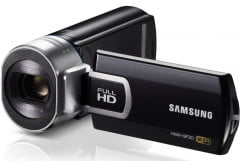 samsung hmx qf  review press image