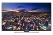 lg  lm review samsung hu tv press