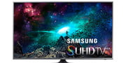 lg  lm review samsung js suhd tv