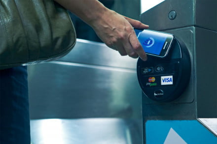 samsung-mobile-payment