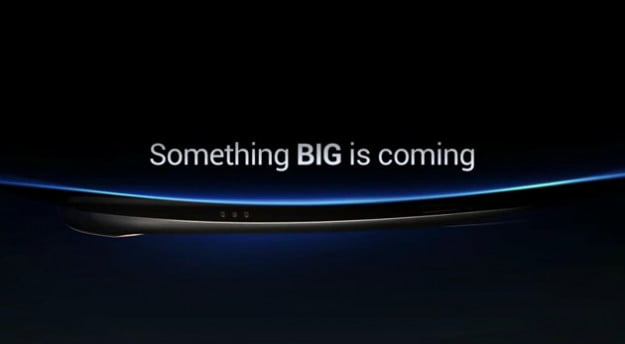 samsung-nexus-prime-something-big