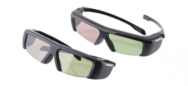 Samsung-PN51D8000-glasses