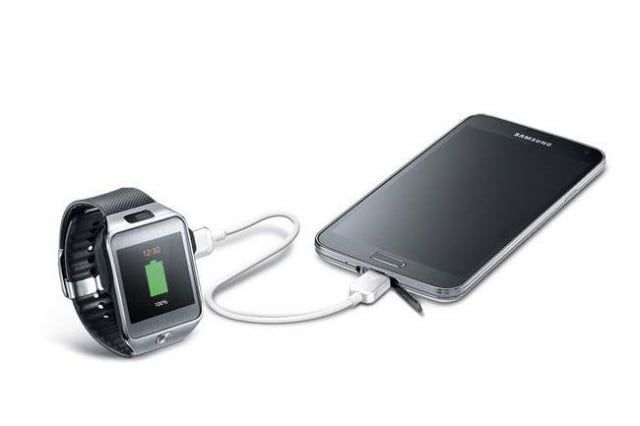 samsung micro usb power sharing cable
