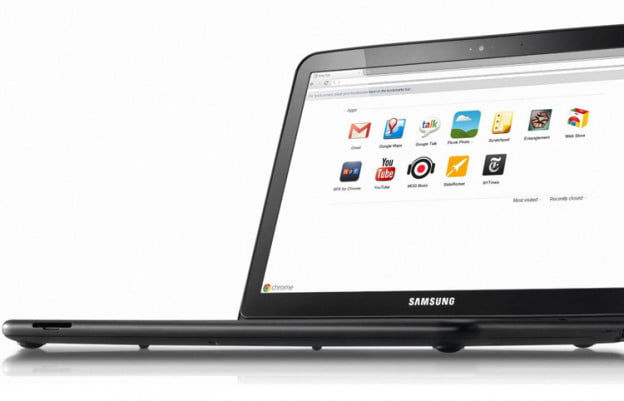samsung-series-5-chromebook-screen