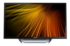 Samsung Series 7 S24C770T review