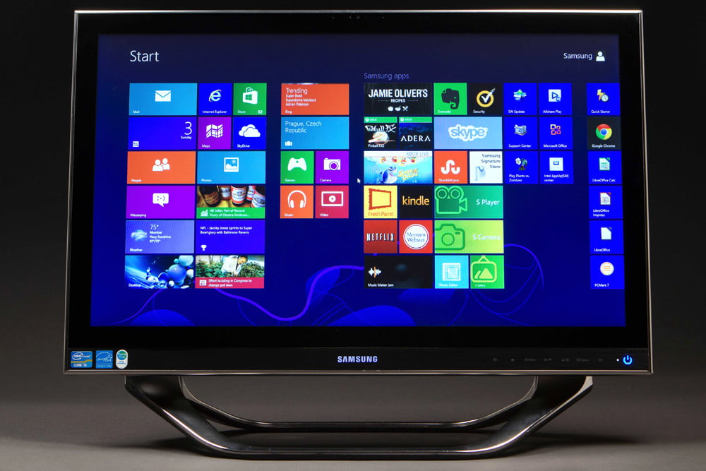 Samsung-Series-7-AIO-DP7000A3D-review-screen