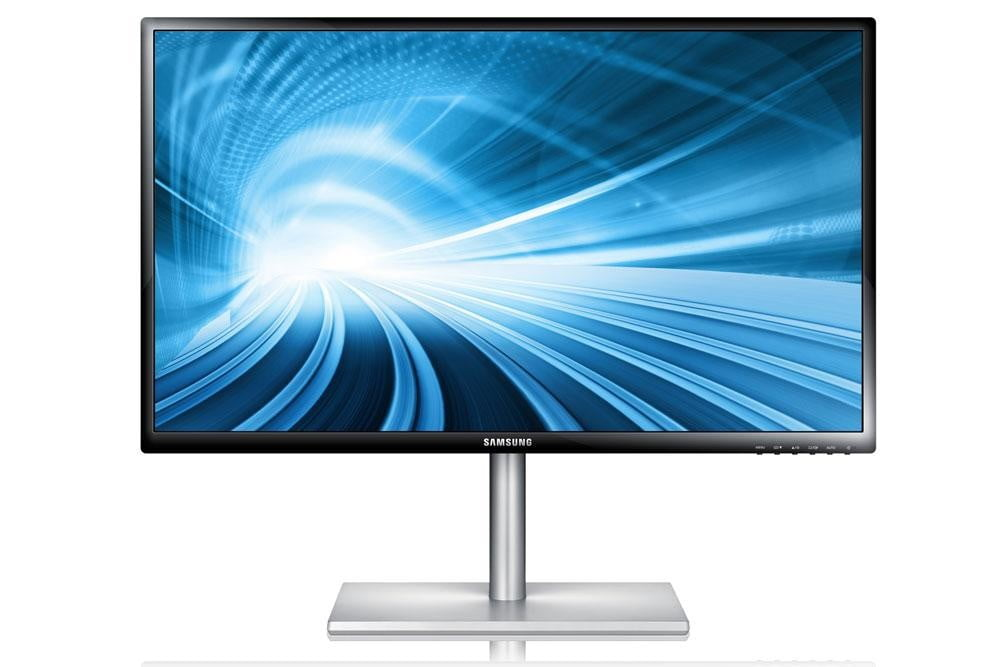 Samsung-Series-7-S27C750P-press-image