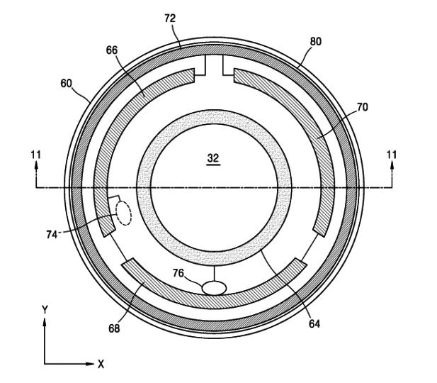 samsung-smart-contact-lens-patent-drawing-01