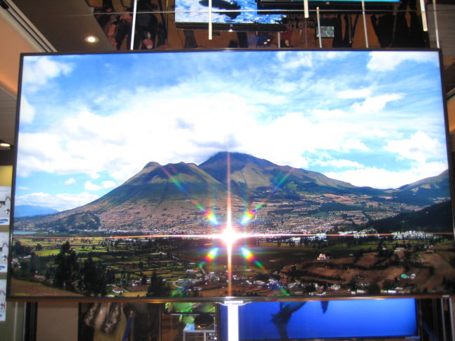 samsung-solve-for-tomorrow-thin-bezzel-led-tv