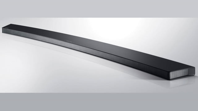 Samsung-soundbar-edit1