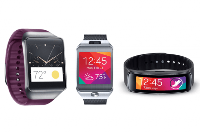 samsung gear live vs fit  spec showdown headder