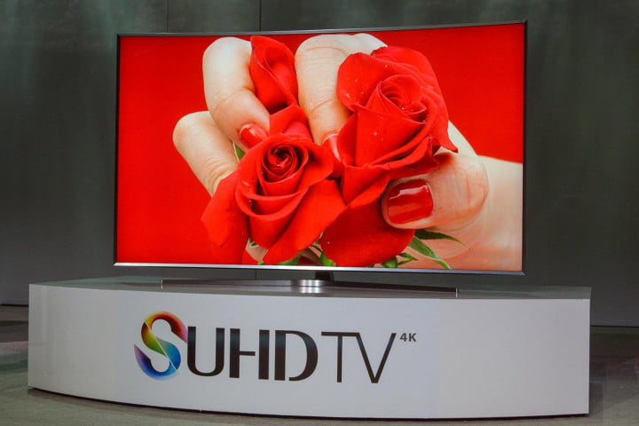 interview samsungs dave das explains why suhd is better than uhd samsung ces