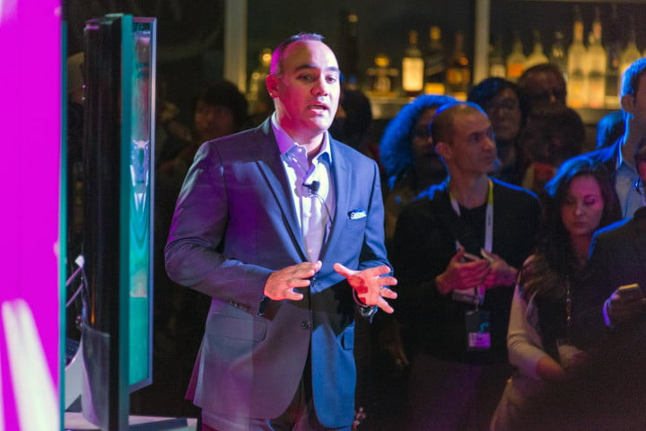 interview samsungs dave das explains why suhd is better than uhd samsung