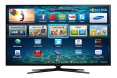 Samsung-UN46ES6500-3D-Smart-TV-Review-v2