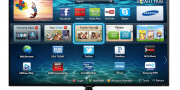 vizio e  i a review samsung un es d smart tv v
