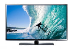 Samsung UN55FH6030 review