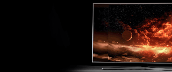 You don't need to drop four digits for 4K sparkle from Samsung's KU7000