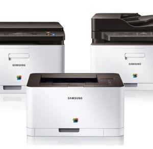 samsung-xpress-c410w-featured