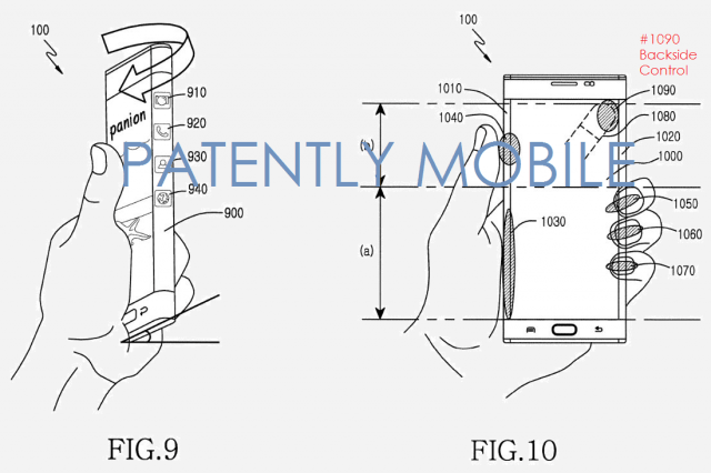 Samsung_Backside_Touch_Control_Patent_Galaxy_Edge_01