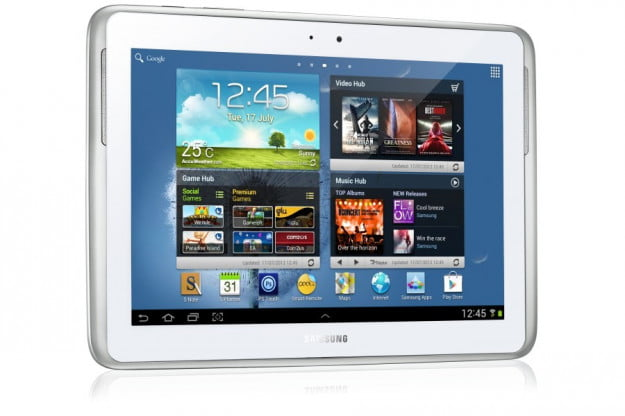 Samsung_Galaxy_Note_10_1_tablet