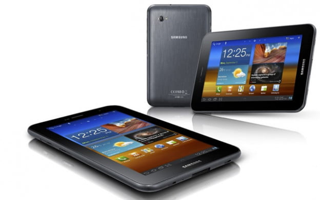 samsung_galaxy_tab_7_plus