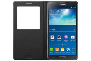 Samsung_S-View_Cover_Note_3