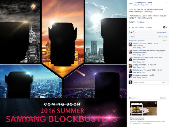 samyang-fb-post