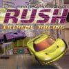 san francisco rush box racing game nintendo 64 playstation 1