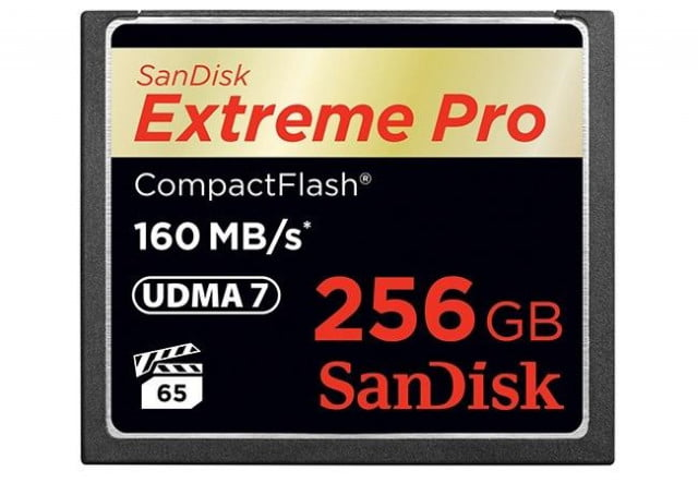 made for  k sandisks gb extreme pro compactflash has large price tag to match sandisk cf card