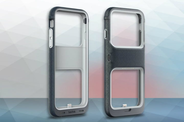 sandisk-iphone-ixpand-case