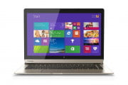 acer aspire r  review satelite click pro