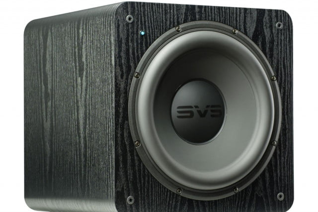 svs blasts two brand new subs ces sb  hero edit cutoff