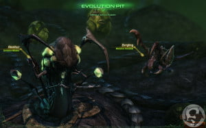 sc2-heart-of-the-swarm-preview_screenshot3