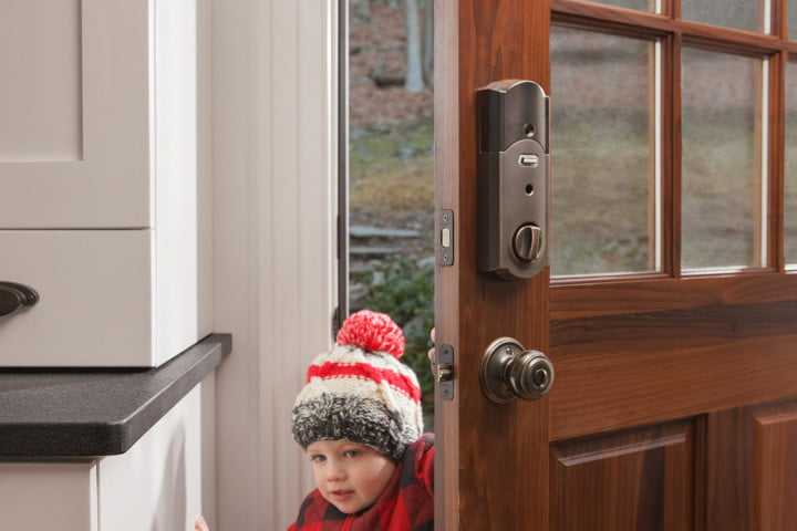 Schlage-Connect-Touchscreen-Deadbolt-with-alarm_