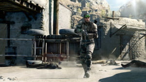 scott lee interview splinter cell blacklist ss2