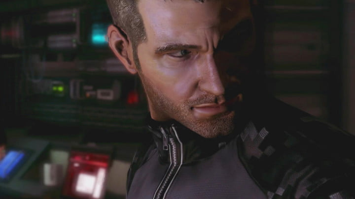 one artists journey from dc comics to the soul of splinter cell scott lee interview blacklist ss