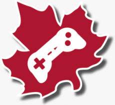 screen-shot-2010-11-08-at-10-28-30-pm