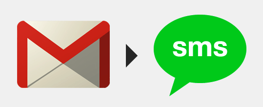How To Send Email to SMS (Text)   Digital Trends